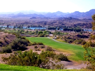 Arizona Golf Courses Guide List Directory and Arizona Golf Course Reviews from the Arizona Golf Authority.