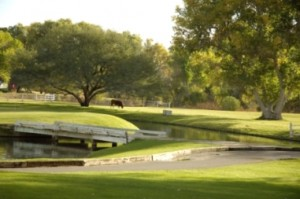 Tubac Golf Resort - Arizona Golf Course Reviews from the Arizona Golf Authority