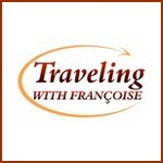 Traveling With Francoise