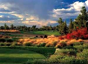 Arizona Golf Course List - Raven Golf Club - Phoenix Arizona Golf Authority
