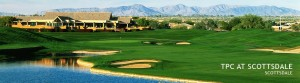 Arizona Golf Course Guide List Directory - TPC Stadium Golf Course - Arizona Golf Authority