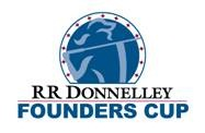 RR Donnelly LPGA Founders Cup - Arizona Golf Authority
